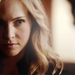 Click Here If You Wanna Be Part Of My Relationships [Caroline Forbes] Caroline-F-3-caroline-forbes-18618649-75-75
