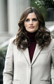 Castle_3x15_The Final Nail_Promo pics - kate-beckett photo