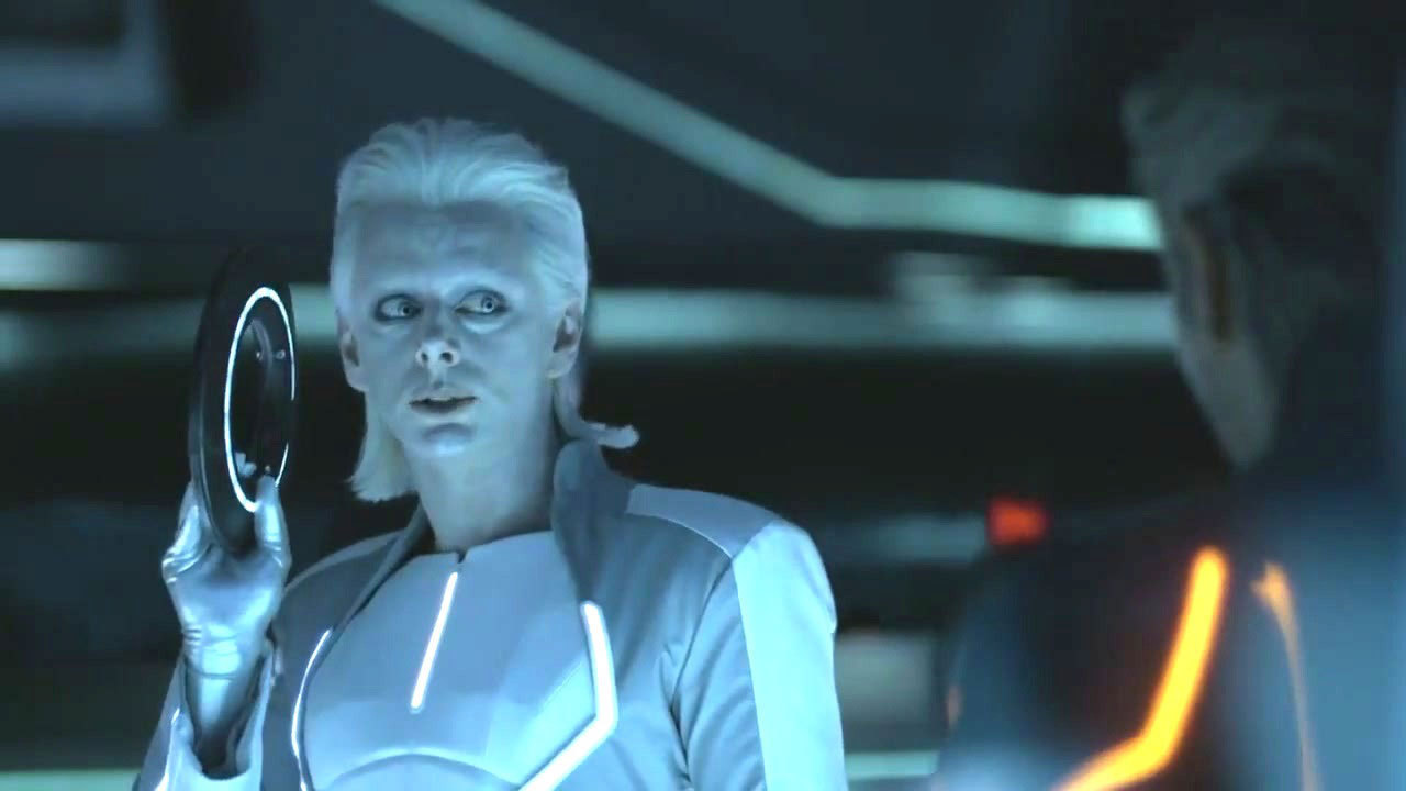 Castor from TRON: Legacy images Castor wallpaper photos ...