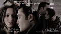 Chuck&Blair - blair-and-chuck photo