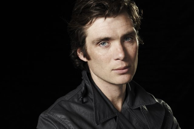 cillian murphy кинопоискcillian murphy wife, cillian murphy gif, cillian murphy height, cillian murphy tumblr, cillian murphy 2016, cillian murphy vk, cillian murphy batman, cillian murphy haircut, cillian murphy фильмы, cillian murphy 2017, cillian murphy – so new, cillian murphy young, cillian murphy inception, cillian murphy кинопоиск, cillian murphy movies, cillian murphy filmography, cillian murphy yvonne mcguinness, cillian murphy family, cillian murphy wiki, cillian murphy music