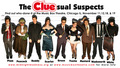 Clue Revival in Chicago