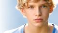 Cody Simpson!!