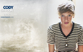 Cody Wallpaper