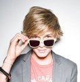 Cody! - cody-robert-simpson photo