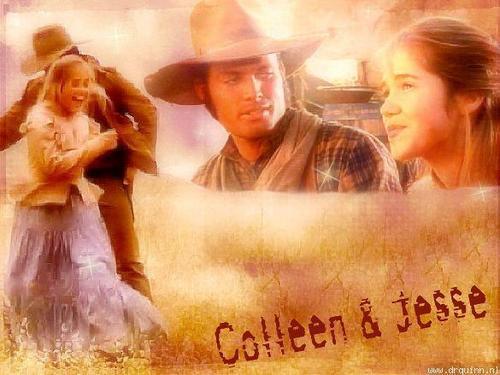 Coleen Cooper