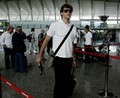 Cool Men Llorente