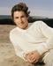 Craig De Cristo Photoshoot 2000