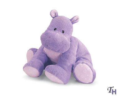 Purple দেওয়ালপত্র called Cute