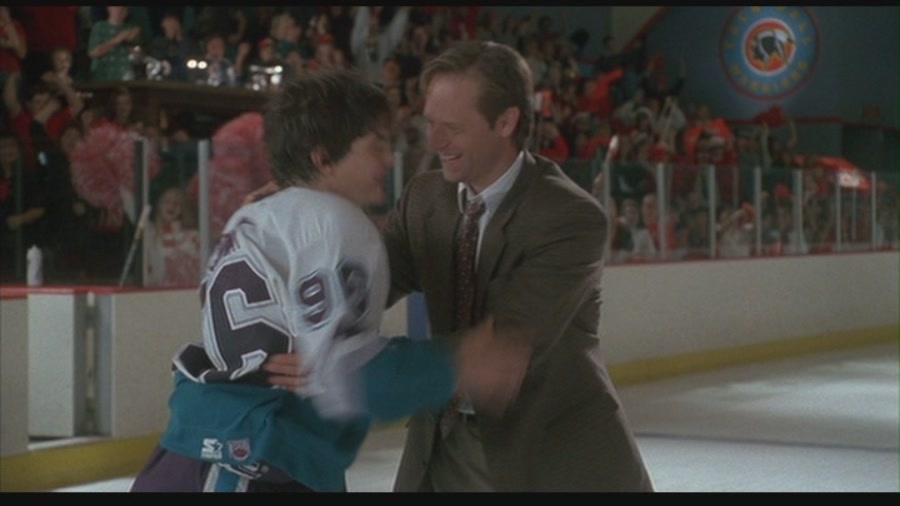 20 confusing things in the mighty ducks trilogy