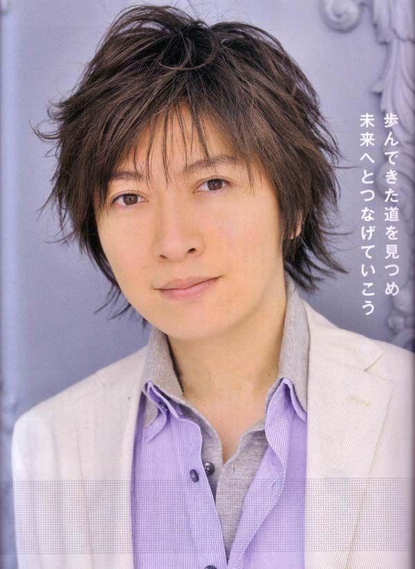 Ono Daisuke images Daisuke Ono HD wallpaper and background ...