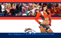 Denver Broncos Becky