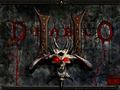 Diablo 2 Wallpaper