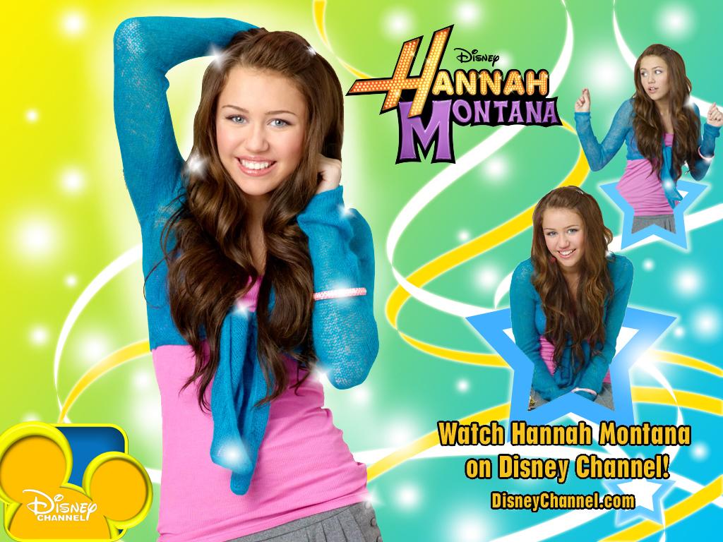 Disney Channel Summer of Stars EXCLUSIVE Miley version wallpaper1 par dj!!!