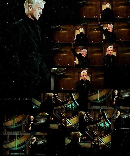 Draco <3