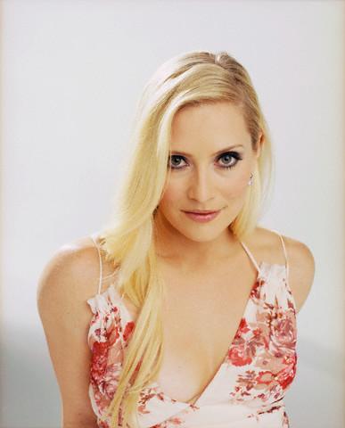 Emily Princess Procter