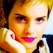 Emma W. <3 - emma-watson icon