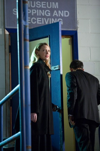 Episode 3.12 - Concentrate and Ask Again - Promotional foto-foto