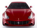 FERRARI FF CONCEPT - ferrari photo