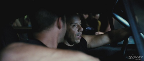 fast and furious images fast five trailer hd wallpaper and background. Black Bedroom Furniture Sets. Home Design Ideas