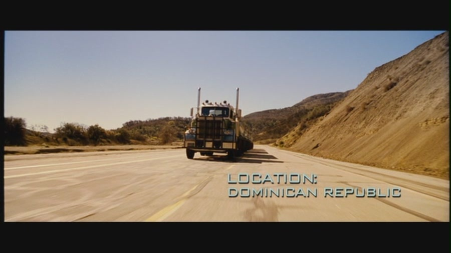 fast furious trailer fast and furious image 18670942 fanpop. Black Bedroom Furniture Sets. Home Design Ideas