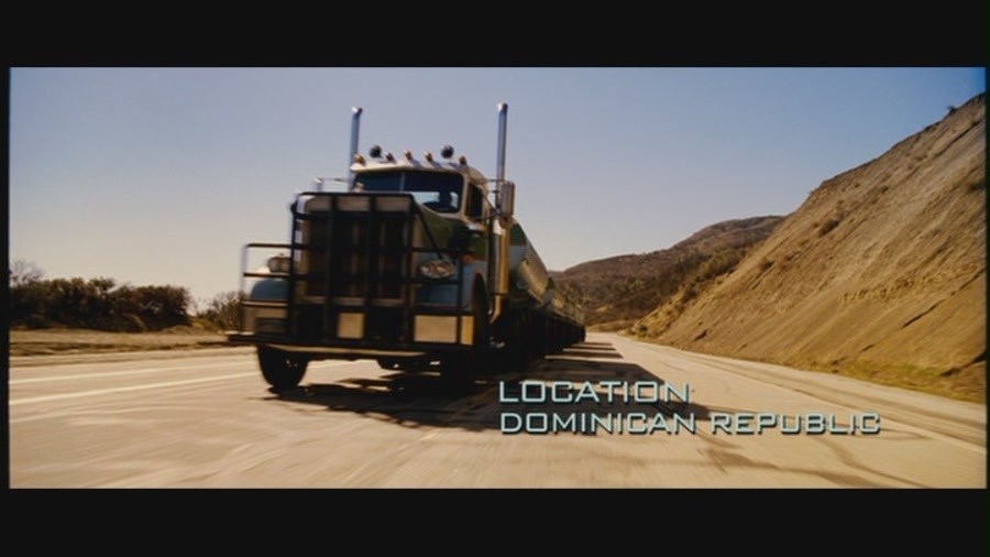 fast furious trailer fast and furious image 18670944 fanpop. Black Bedroom Furniture Sets. Home Design Ideas
