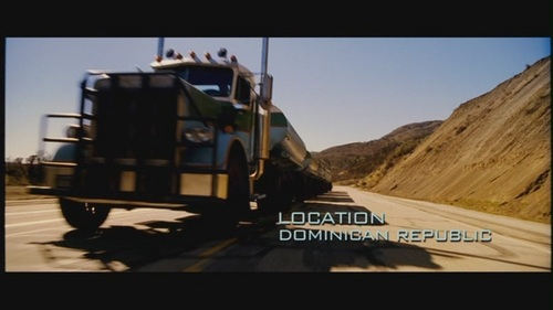 fast and furious images fast furious trailer hd wallpaper and. Black Bedroom Furniture Sets. Home Design Ideas