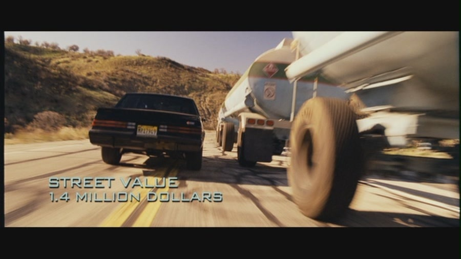 fast furious trailer fast and furious image 18671004 fanpop. Black Bedroom Furniture Sets. Home Design Ideas