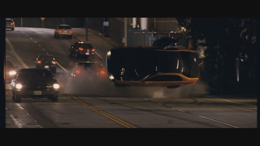 fast furious trailer fast and furious image 18671369 fanpop. Black Bedroom Furniture Sets. Home Design Ideas