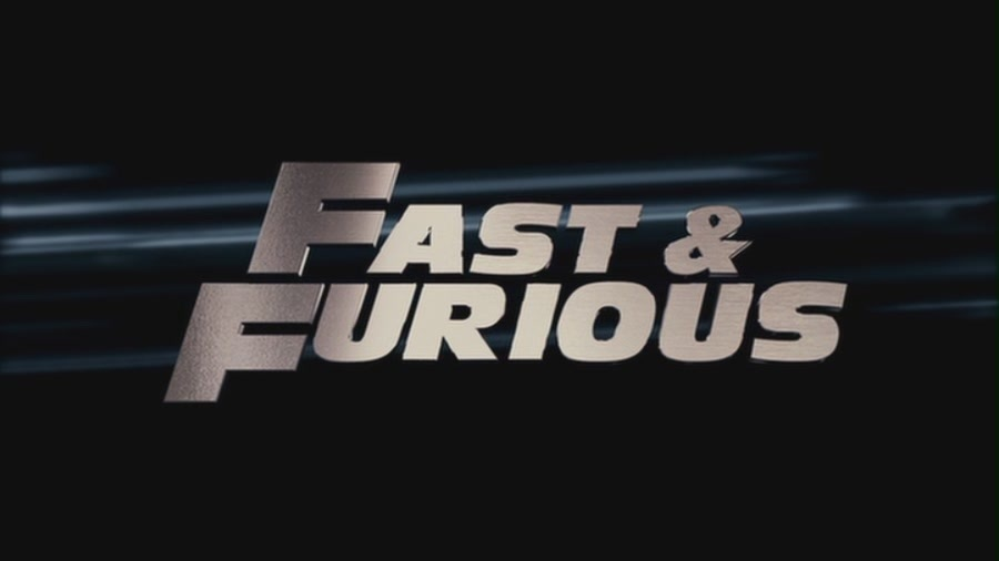 fast furious trailer fast and furious image 18671373 fanpop. Black Bedroom Furniture Sets. Home Design Ideas