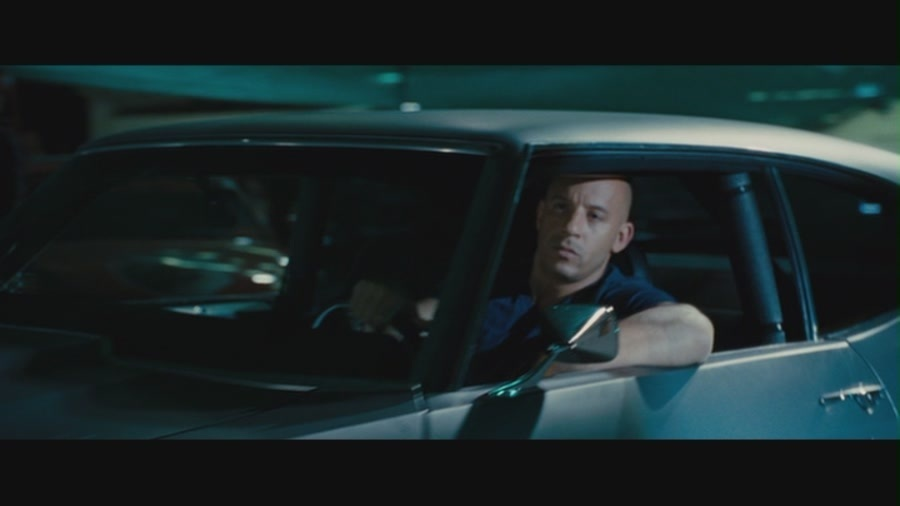 Vin Diesel Images Fast Furious HD Wallpaper And Background Photos