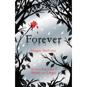 Forever Cover (UK)