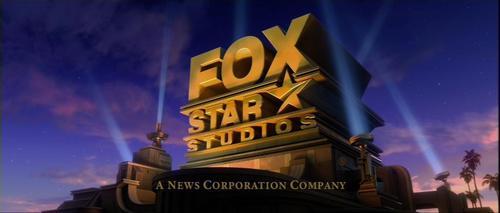 fox, mbweha nyota Studios