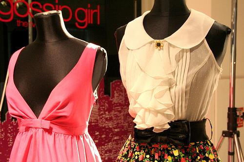GG clothes :))