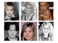 GG cast as kids :))