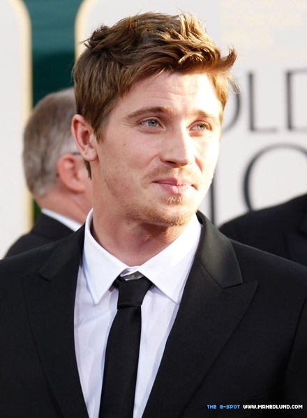 garrett hedlund girlfriend pictures. garrett hedlund girlfriend