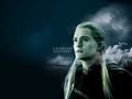 Greenleaf Wallpaper - legolas-greenleaf wallpaper