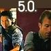 H50 - 1x13