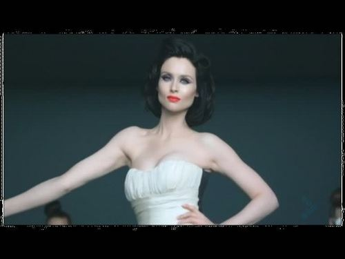 Heartbreak (Make Me a Dancer) - sophie-ellis-bextor Screencap