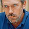 Personajes Determinados|Docentes| Hugh-L-3-hugh-laurie-18692550-100-100
