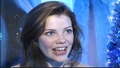 Ice Palace - georgie-henley-as-lucy-pevensie screencap