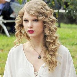icone par Aimee;; Taylor rapide, swift