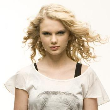 icone par Aimee;; Taylor rapide, swift