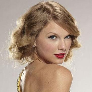 icon oleh Aimee;; Taylor cepat, swift