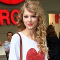 Icon by Aimee;; Taylor Swift