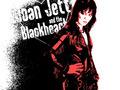 JJ Fanart - joan-jett fan art