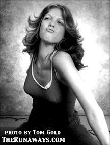 Jackie لومڑی