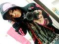 Jayy :D<3