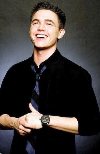 Jesse♥