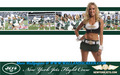 Jets Flight Crew Lauren - nfl-cheerleaders wallpaper